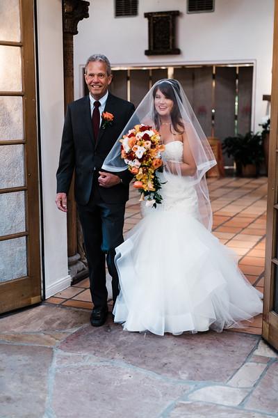 weddinggallery 4 (32 of 70).jpg