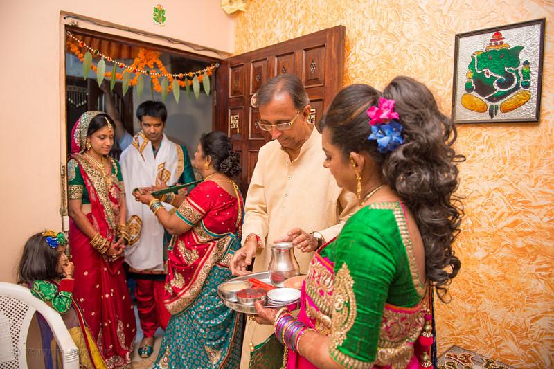 Wedding Day-2_xqd (Jay Pooja)-890.jpg