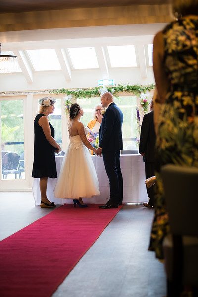 Sam_and_Louisa_wedding_great_hallingbury_manor_hotel_ben_savell_photography-0071.jpg
