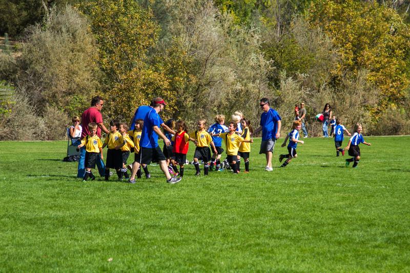 10-12 Soccer-108.jpg