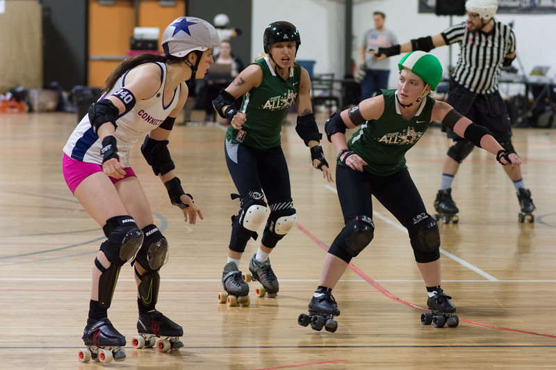 CT Roller Girls vs CNY 2017-03-25-11.jpg