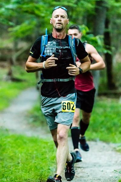 2017 Conquer the Cove 25K_Marathon A 026.jpg