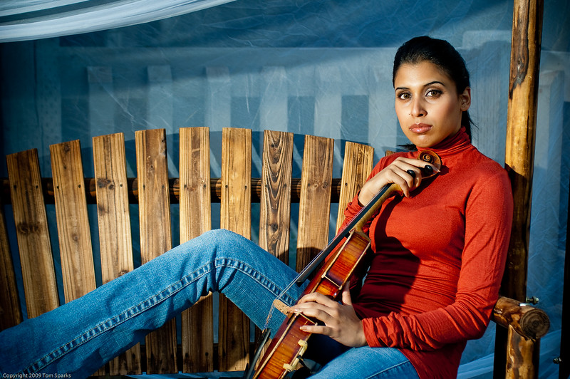 Zohreh violin-0201.jpg