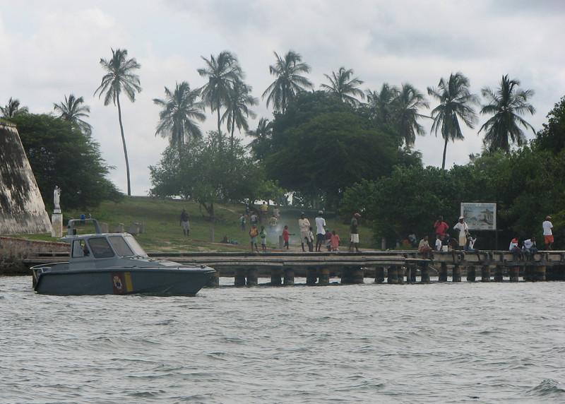 Colombia 603.JPG