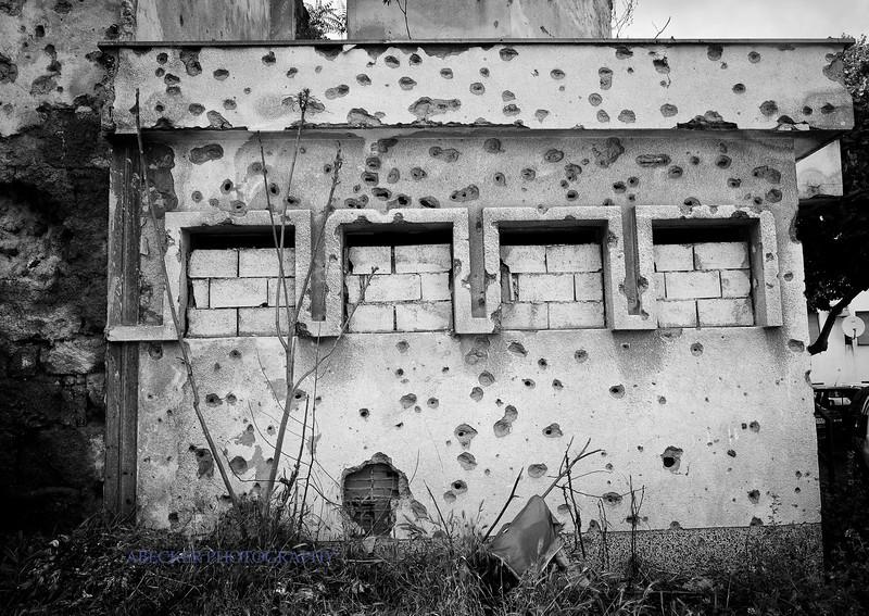 War debris.jpg
