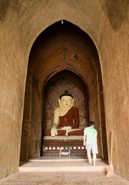 Uploaded - Bagan August 2012 0362.JPG