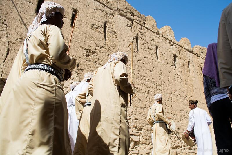 Jebel Akhdar-0516.jpg