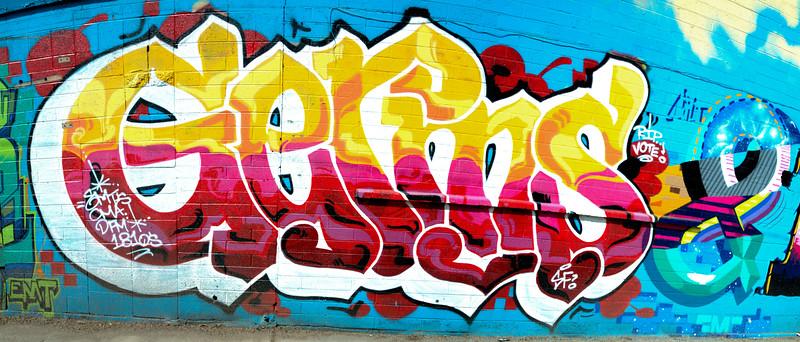 Germs-3.jpg