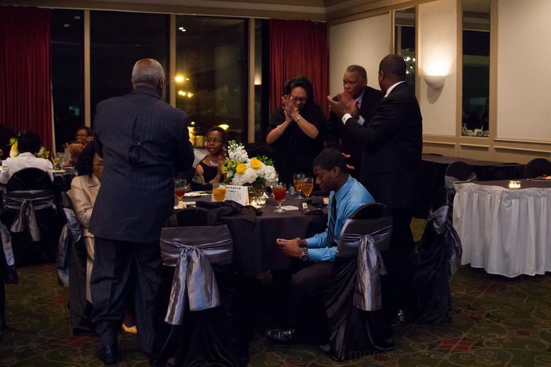 Pastor Will's Anniversary-218.jpg