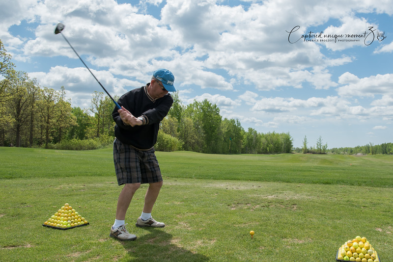 National Deaf Golf Clinic-111.jpg