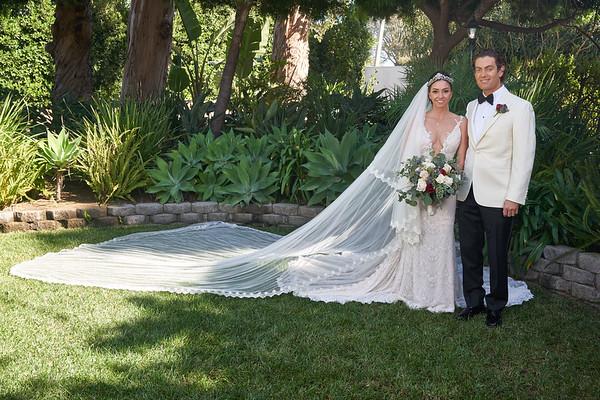 Taki Wedding v2