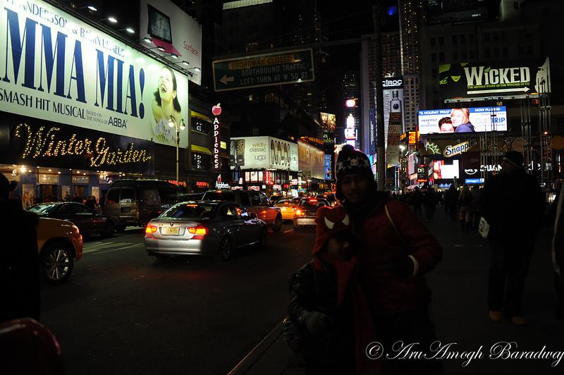 2012-12-22_XmasVacation@NewYorkCityNY_099.jpg