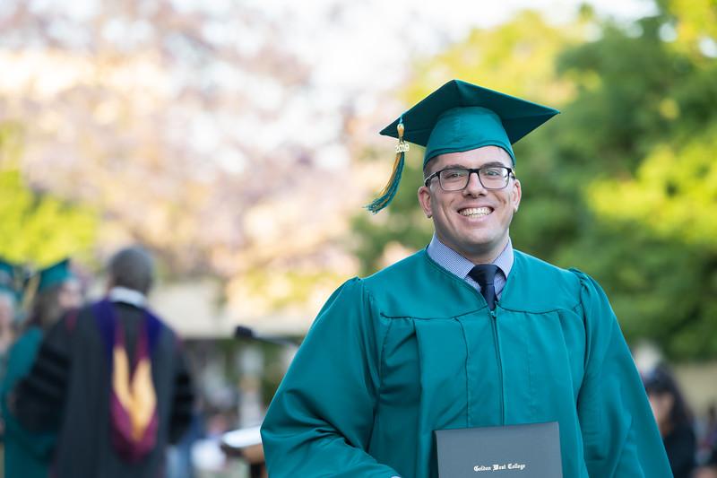 GWC-Graduation-2019-3515.jpg