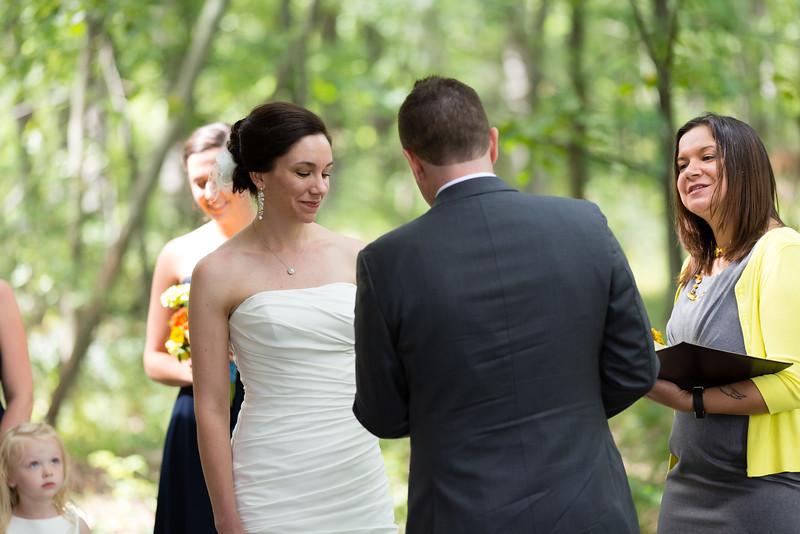 bap_schwarb-wedding_20140906132909PHP_0059