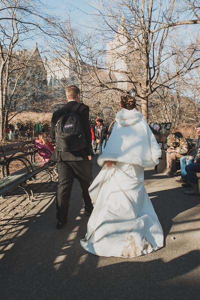 Central Park Elopement - Amanda & Bruce-127.jpg