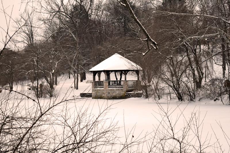 VT Snow 2016 (20).jpg