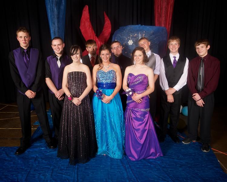 Axtell Prom 2012 3.jpg