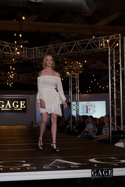 Knoxville Fashion Week Friday-442.jpg