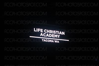 Life Christian Academy
