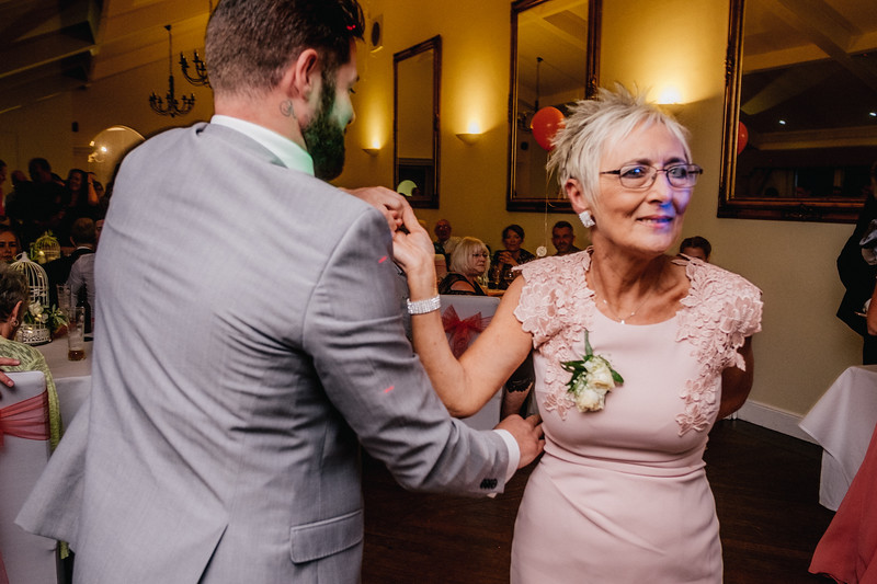 Campbell Wedding-531.jpg