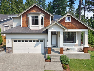 207 170th St SE, Bothell