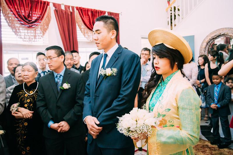 Danny and Rochelle Tea Ceremony-195.jpg