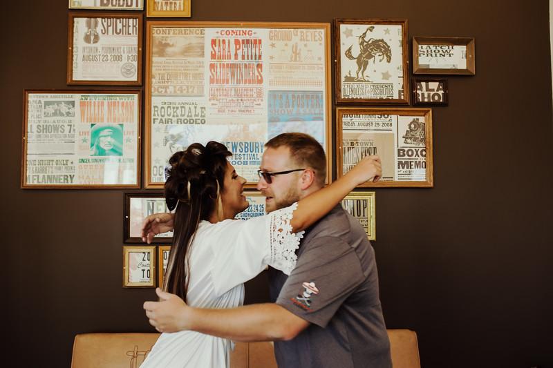Elise&Michael_Wedding-Jenny_Rolapp_Photography-38.jpg