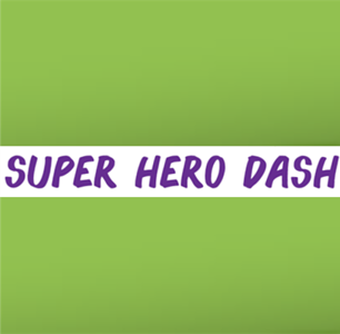 HFK - Super Hero Dash 2018