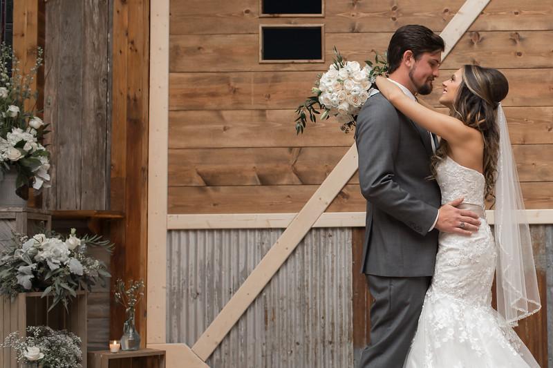 Houton wedding photography ~ Rachel and Matt-1425.jpg