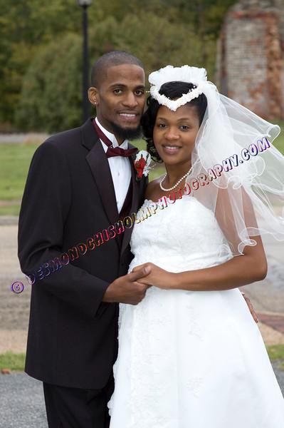 Oz & Chas Wedding Pics_375.jpg