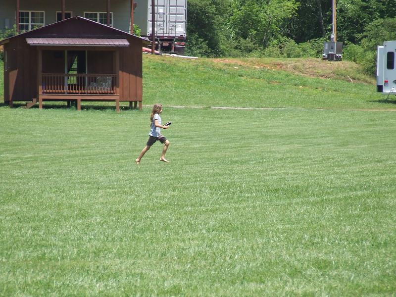 Camp Hosanna 2012  Week 1 and 2 395.JPG