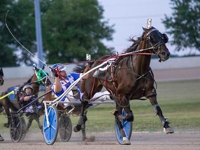 Race 8 SD 7/31/20