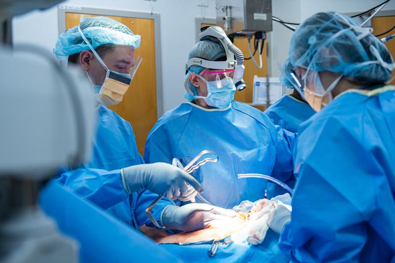 071921 Sylvester Kesmodel Surgery 119.JPG