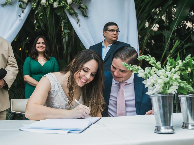 2017.12.28 - Mario & Lourdes's wedding (265).jpg