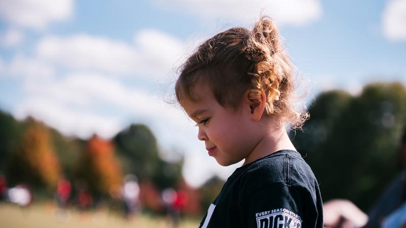 20191026 Chloe Soccer Jaydan Football Games 132Ed.jpg