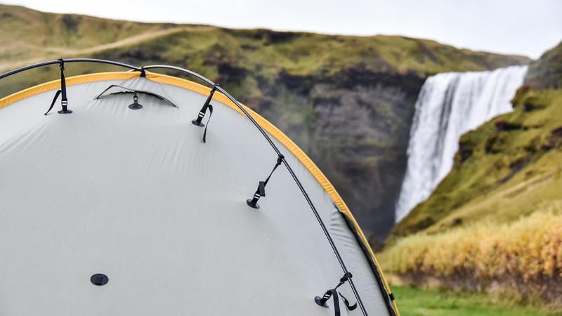 Iceland_2015_10_08_19_21_42.jpg