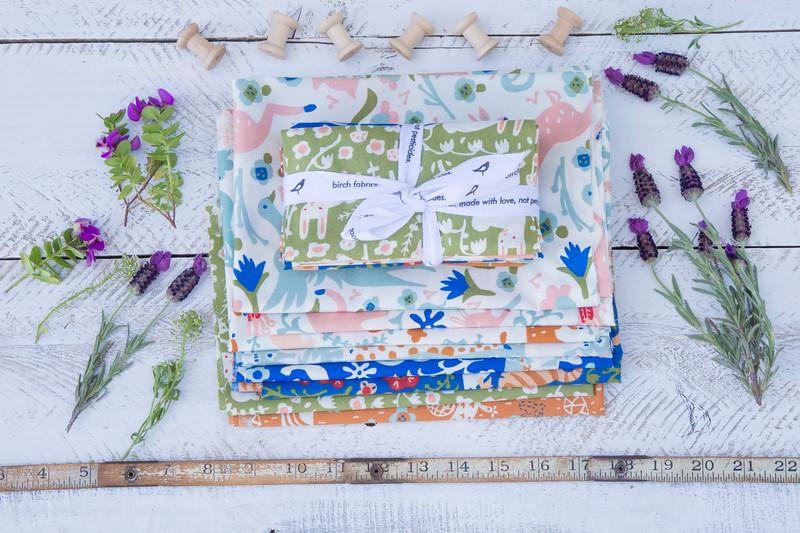 Birch Fabrics-116.jpg