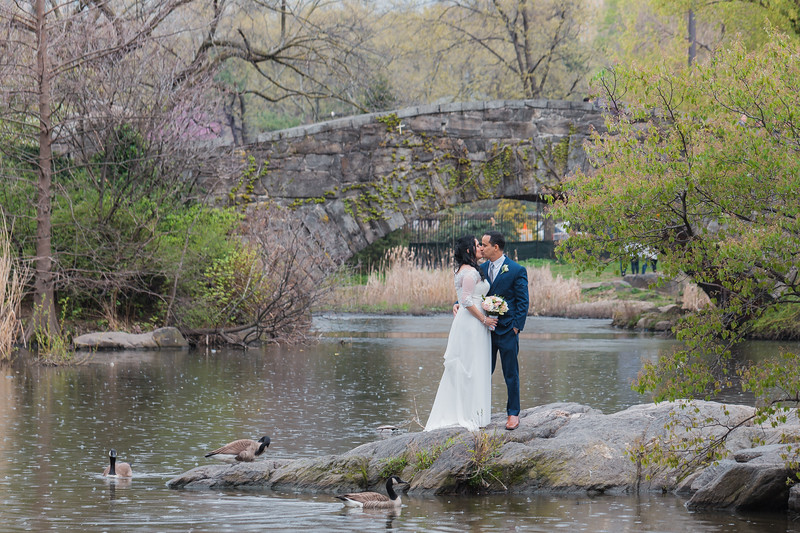 Central Park Wedding - Diana & Allen (249).jpg