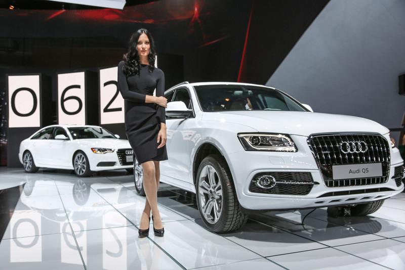 Tagboard LA Auto Show-318.jpg
