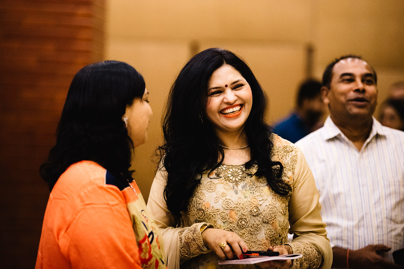 Rituraj Birthday - Shobhraj-8642.jpg
