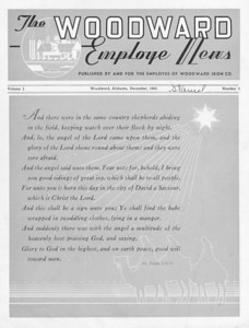 December 1945