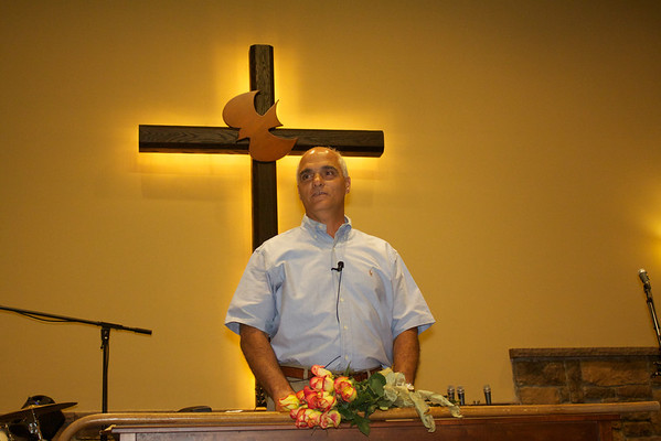 CCH Brower Ordination 7-20-12