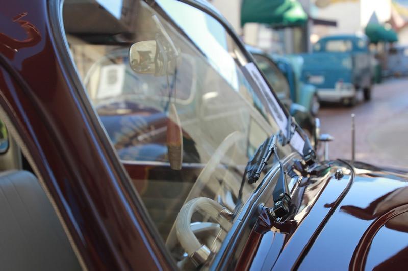 vw-car-show-da-kine-kampwagens-oldworld-hb-102712-20.jpg