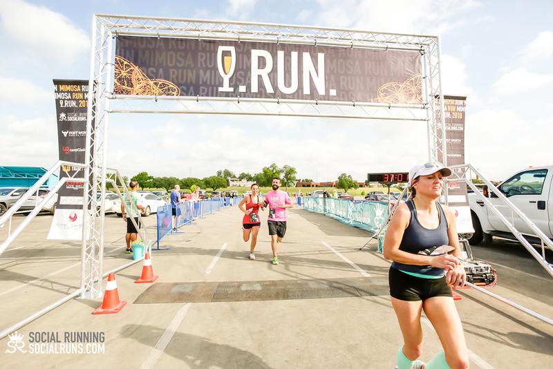 Mimosa Run-Social Running-2333.jpg
