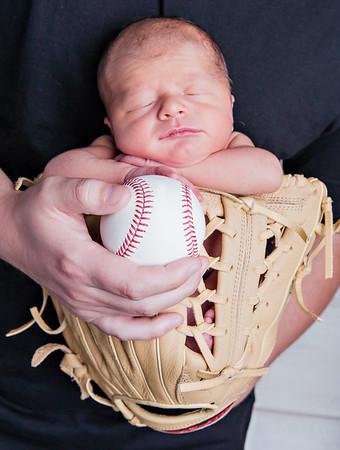 Aldridge Newborn
