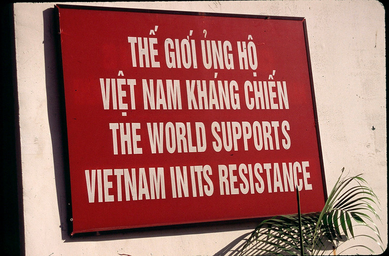 VietnamSingapore1_031.jpg