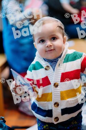 © Bach to Baby 2019_Alejandro Tamagno_Dulwich_2019-11-25 053.jpg