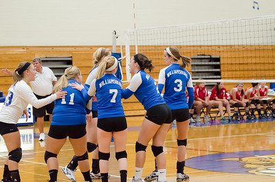 Volleyball-2012-08-27
