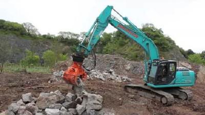 NPK DG 20 demolition grab (3).jpg