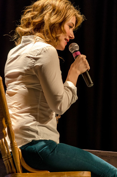 StarFest 2012 Sunday Jewel Staite-75.jpg
